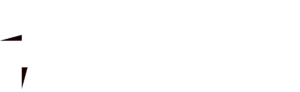cinema_capitol-logo-white