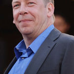 actor bill camp