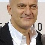 actor claudio bisio