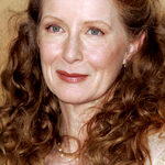 actor frances conroy
