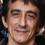 actor sergio rubini