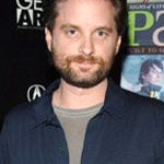 actor shea whigham