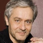 actor-Didier_Sandre