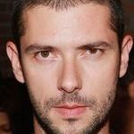 actor-Melvil_Poupaud