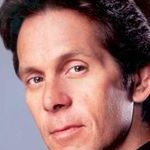 actor-gary_cole