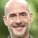 actor-gianmarco_tognazzi