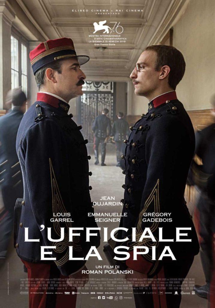 film-l_ufficiale_e_la_spia