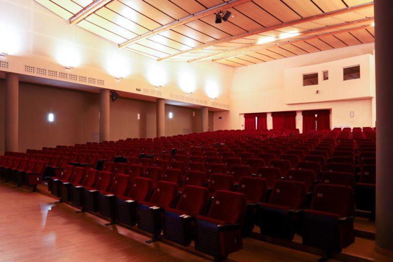 cineteatroGavazzeni-interior-05