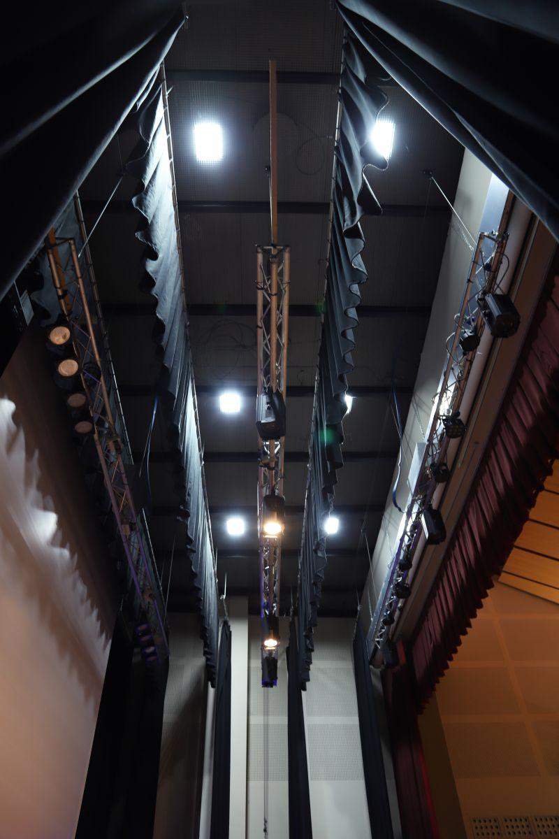 cineteatroGavazzeni-interior-09