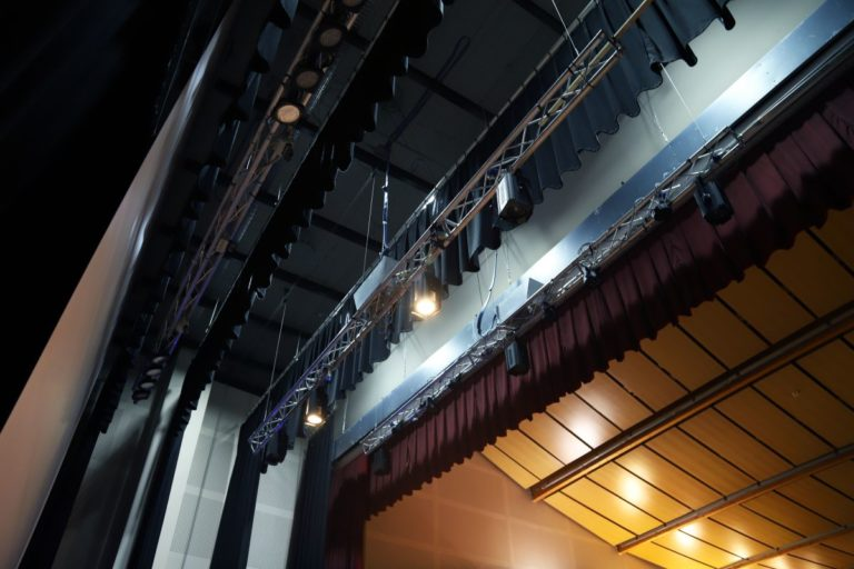 cineteatroGavazzeni-interior-10