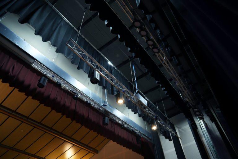 cineteatroGavazzeni-interior-11