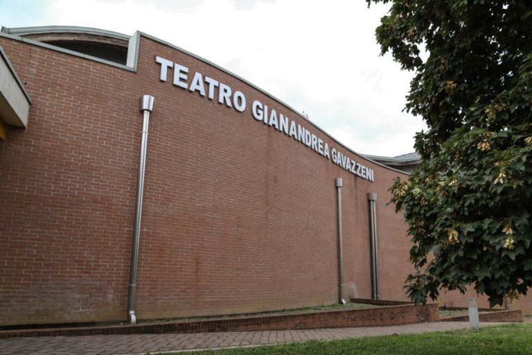 cineteatroGavazzeni-outdoor-01