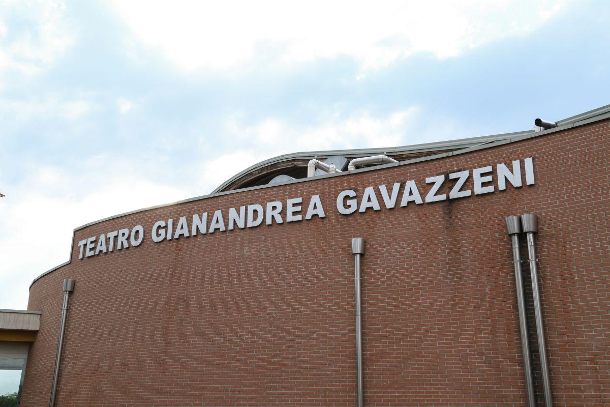 cineteatroGavazzeni-outdoor-03