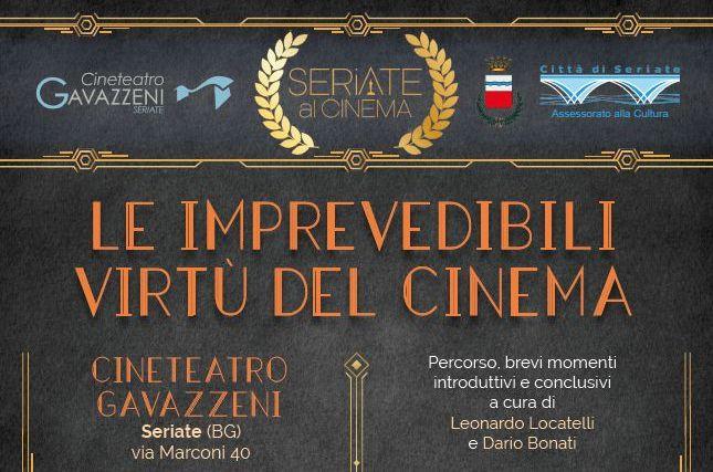 event-cineforum_seriate_al_cinema-slideshow