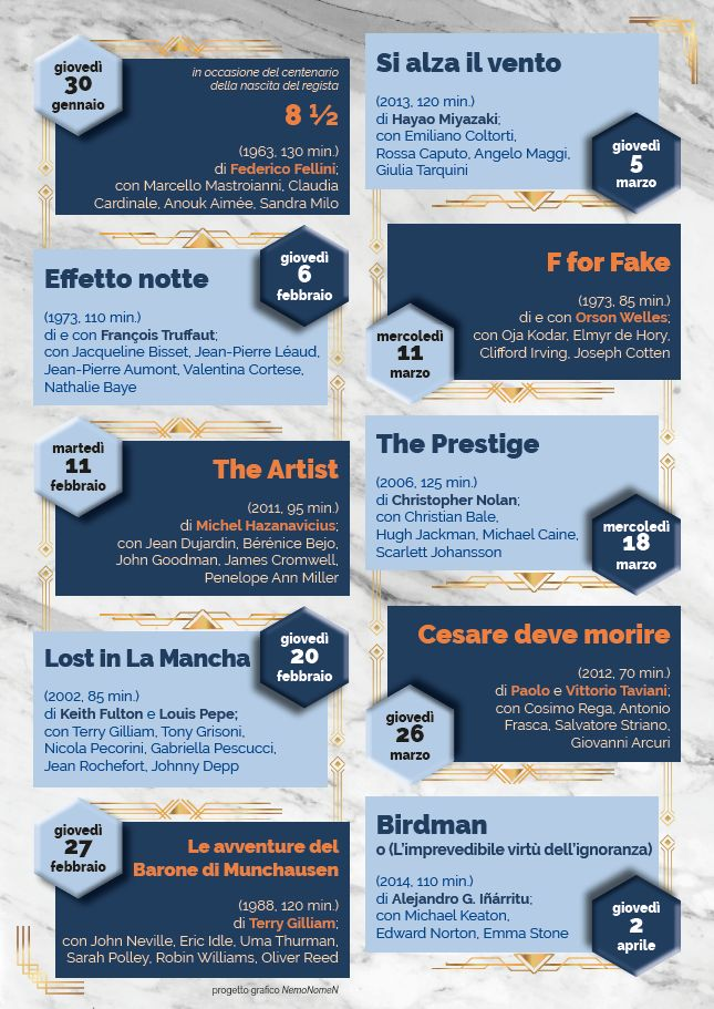 event-cineforum_seriate_al_cinema_le_imprevedibili_virtu_del_cinema-programma