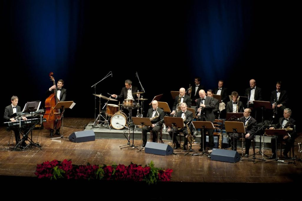 event-jazz_and_movies-jw_orchestra