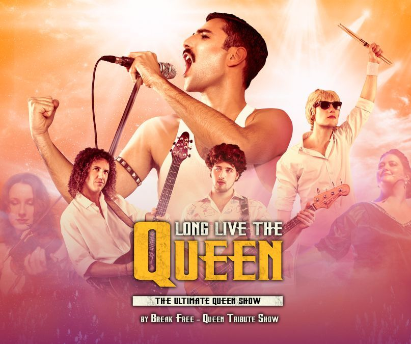 event-long_live_the_queen_the_ultimate_queen_show-portrait