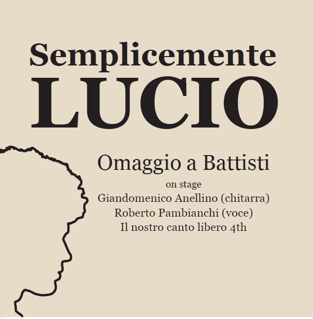 event-semplicemente_lucio