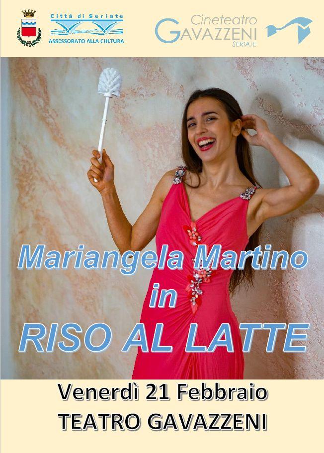 event_riso_al_latte_mariangela_martino