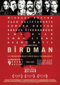 film-birdman