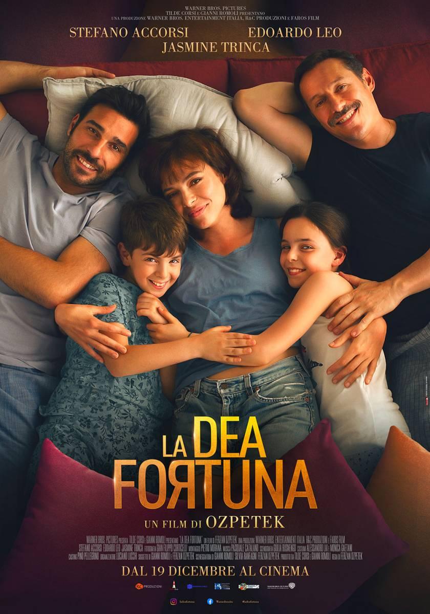 film-la_dea_fortuna