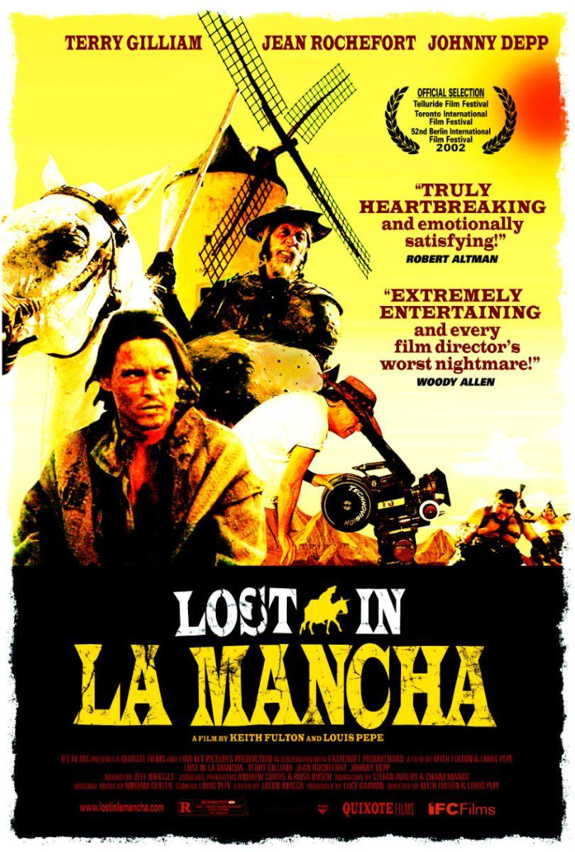 film-lost_in_la_mancha