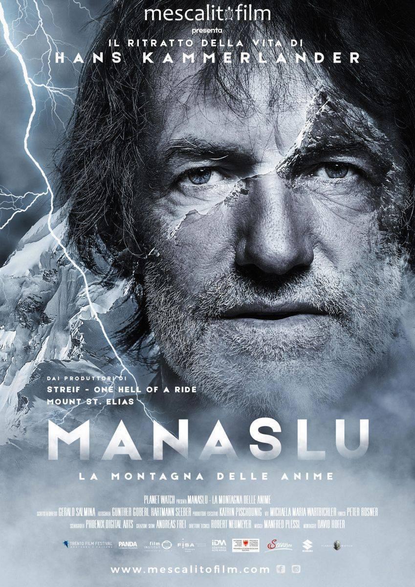 film-manaslu_la_montagna_delle_anima