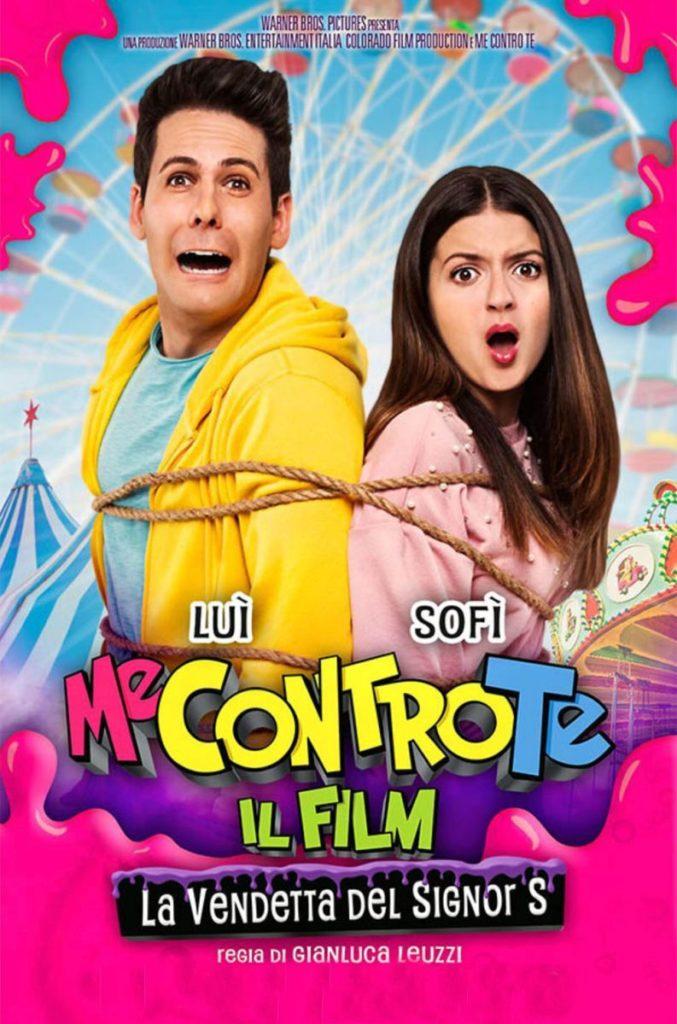 film-me_contro_te_il_film_la_vendetta_del_signor_s_