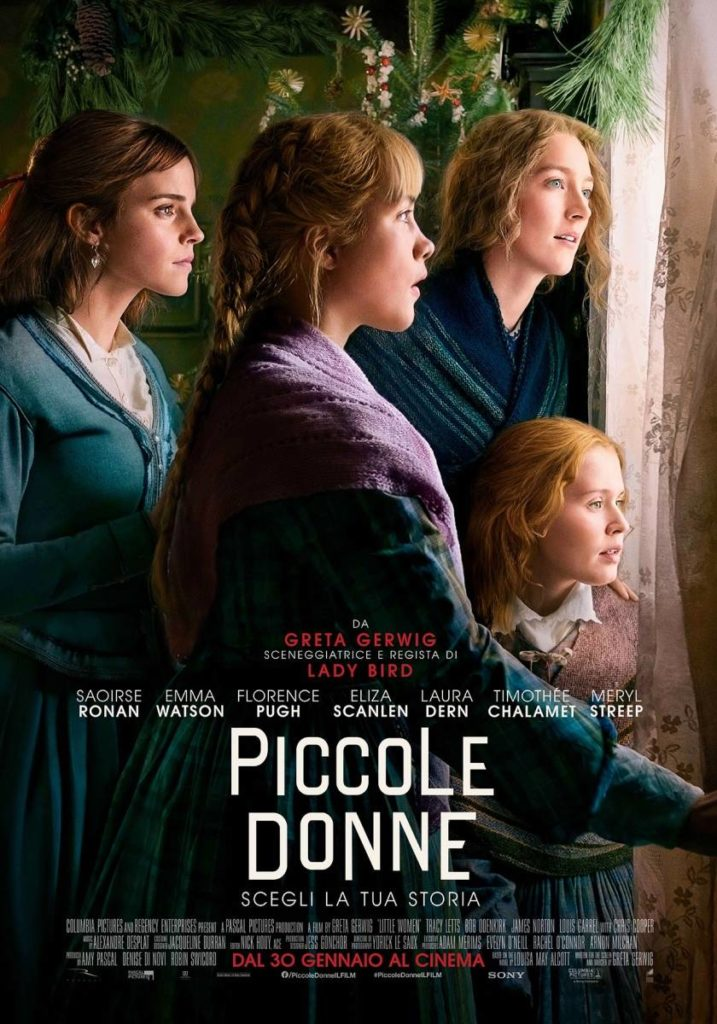 film-piccole_donne