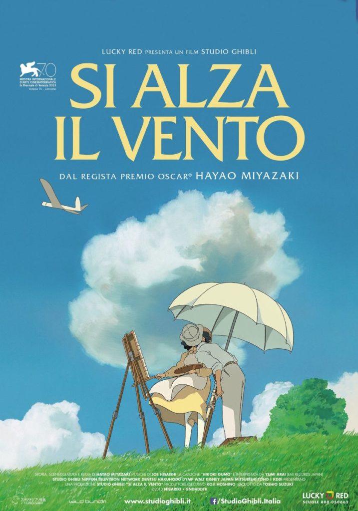 film-si_alza_il_vento