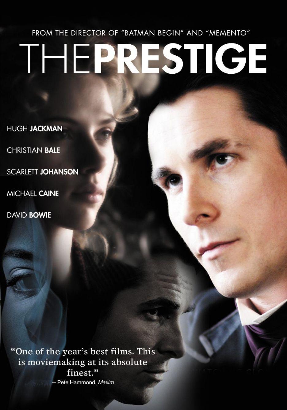 film-the_prestige