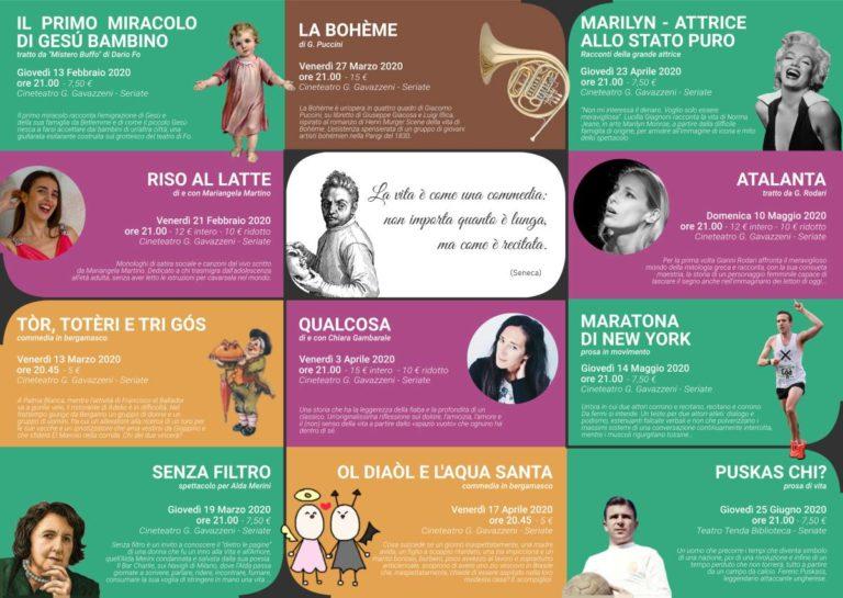 event-rassegna_primavera_2020-complete