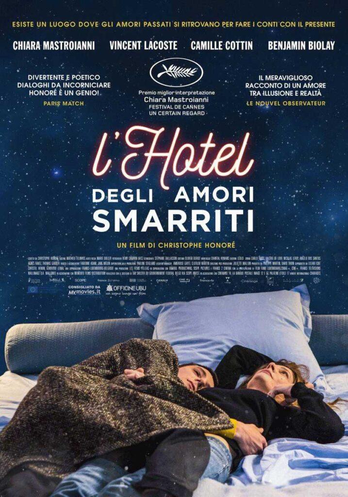 film-l_hotel_degli_amori_smarriti
