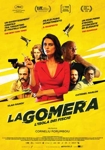 film-la_gomera_l_isola_dei_fischi
