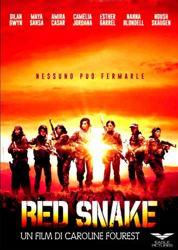 film-red_snake