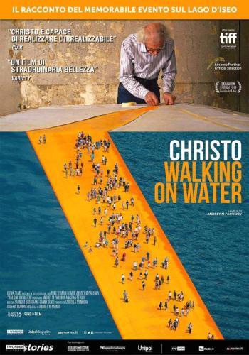 film-christo_walking_on_water