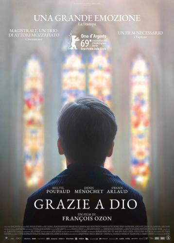 film-grazie_a_dio