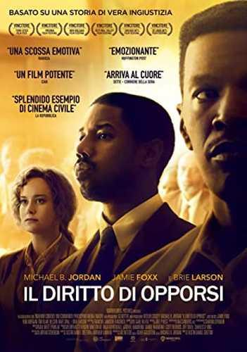 film-il_diritto_di_opporsi
