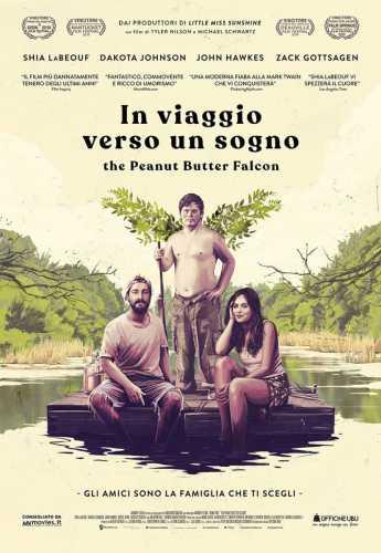 film-in_viaggio_verso_un_sogno_the_peanut_butter_falcon