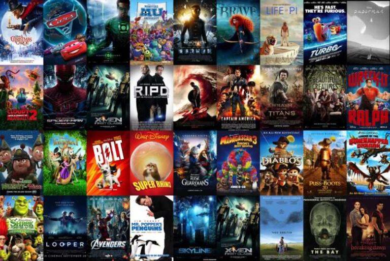 programmazione-cinematografica-background