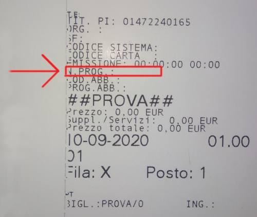biglietto_break_free_queen_riassegnazione_post_data_modulo_N-PROG