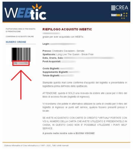 biglietto_virtuale_break_free_queen_riassegnazione_post_data_modulo_n_ordine