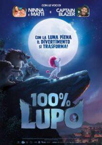 film-100_lupo