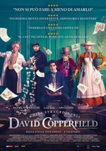 film-david_copperfield