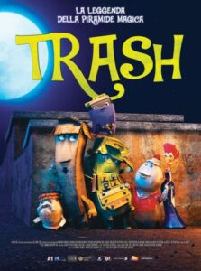film-trash