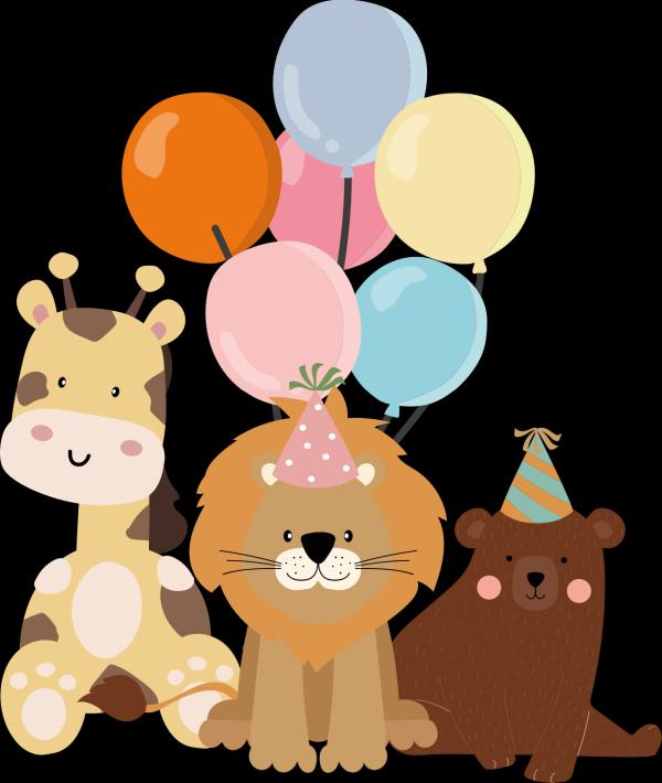 compleanno-birthday-festa